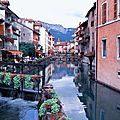 annecy_france____photo