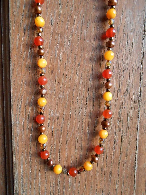 collier-collier-en-perles-de-nacre-cornali-11787617-dscn0698-8a679-f4703_big
