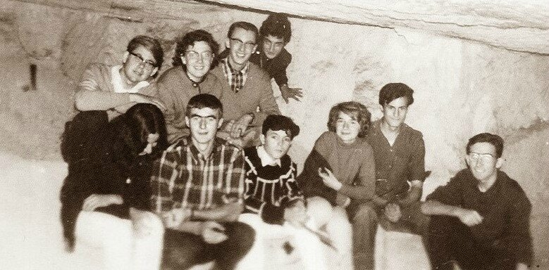 aout 19685 foyer amitié (2)