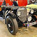 Mercedes 710 SSK_12 - 19029 [D] HL_GF