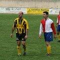 Lavelanet-Mirepoix 3-1 les Cabannes (95)