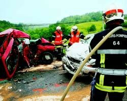 accidentjuin07