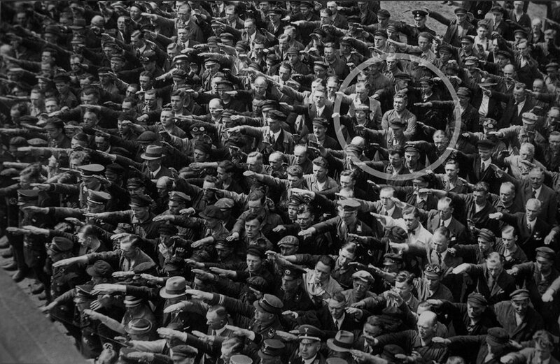 refus-nazi
