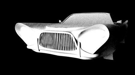 voiture_sport_02