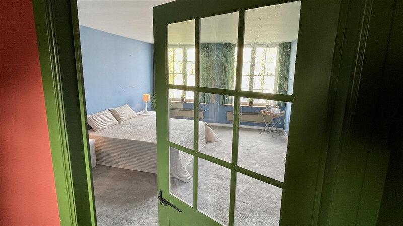 charmant-huis-te-koop-in-brugge-7569-1920-1080-90