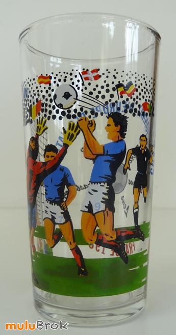 Verre-FOOT-FRANCE-1984-11-muluBrok