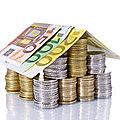 recherche d'un prêt d'argent