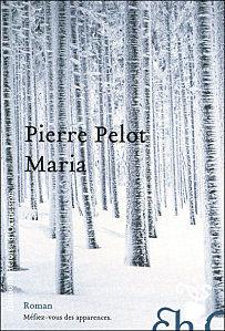 PELOT_Maria