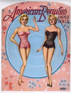 american_beauties_cover_1