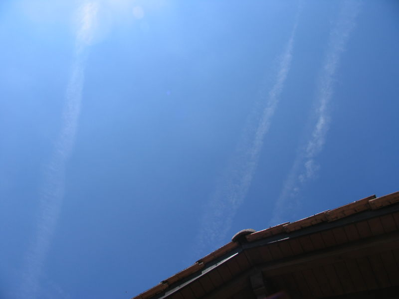 Chemtrails_Fahy_2007 (9)