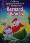 bernard_dp_france_vid_o
