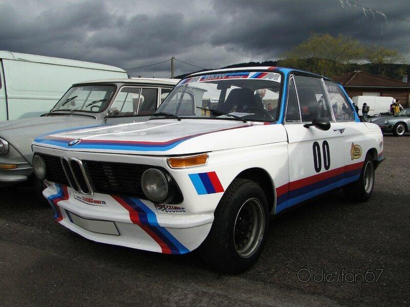 bmw-2002-tii-1974-a