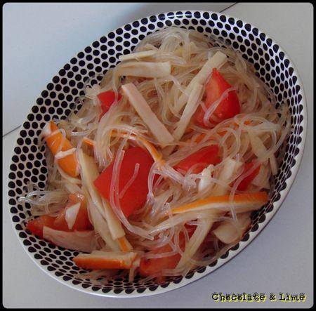 Salade_vermicelles_thai4