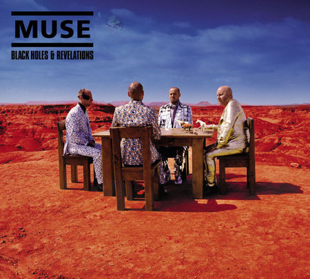 cover_muse_black_holes_and_revelations