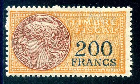SFU 294