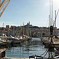 Marseille (40)