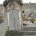 cimetière cadet niort 82 (56)