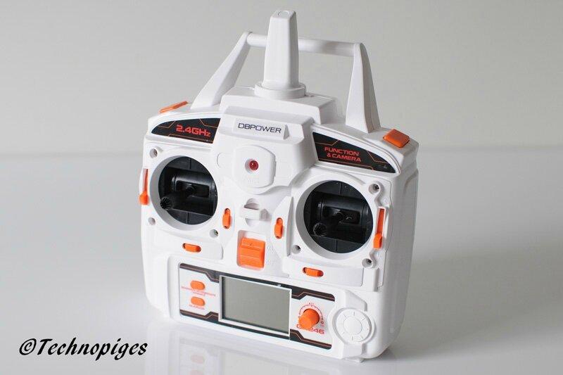 Drone_Hawkeye6