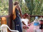 French_Guiana