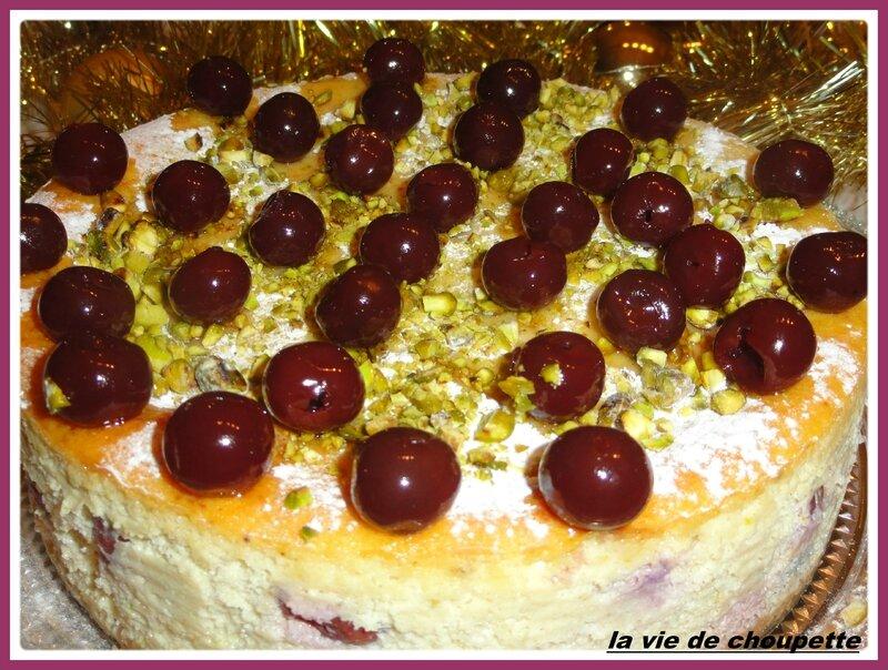 cheese-cake-26