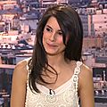 marionjolles01.2012_03_18