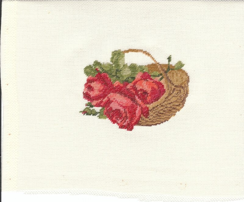 0003-ROSES ROUGES