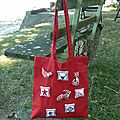 TOTE-BAG-ROUGE
