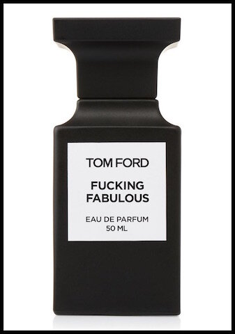 tom_ford_fucking_fabulous_2