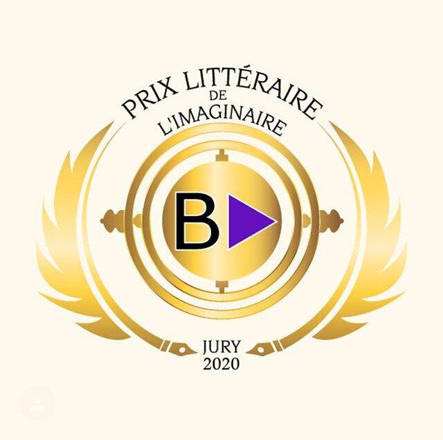 [#PLIB2020] Le Tournoi des Elites - l'épreuve des Audacieux