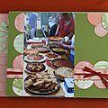Page 12 les desserts