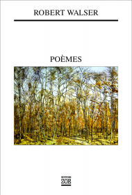 walser_poemes1