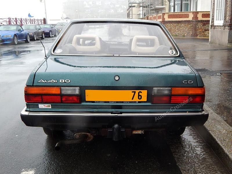 Audi80B1ar