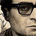 Lettre documentaire 509 : bordeaux, 1972