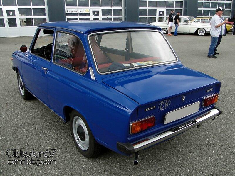 daf-66-sl-1973-02