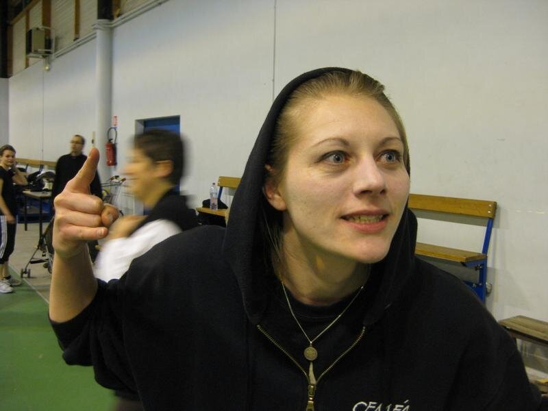 2010-12-16_volley_deguise_8