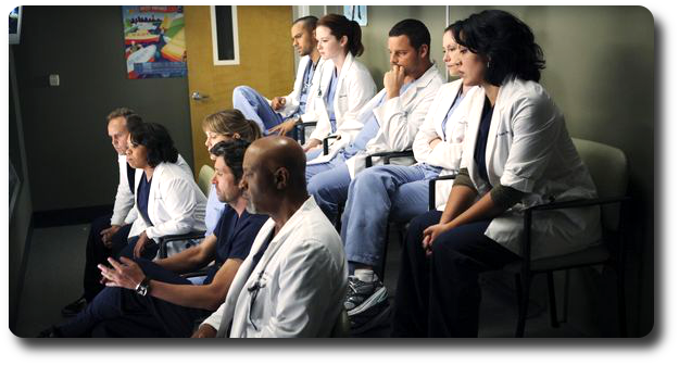 Grey's Anatomy-scene26584684763514