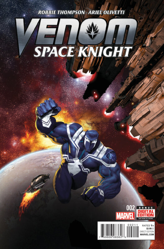 venom space knight 02