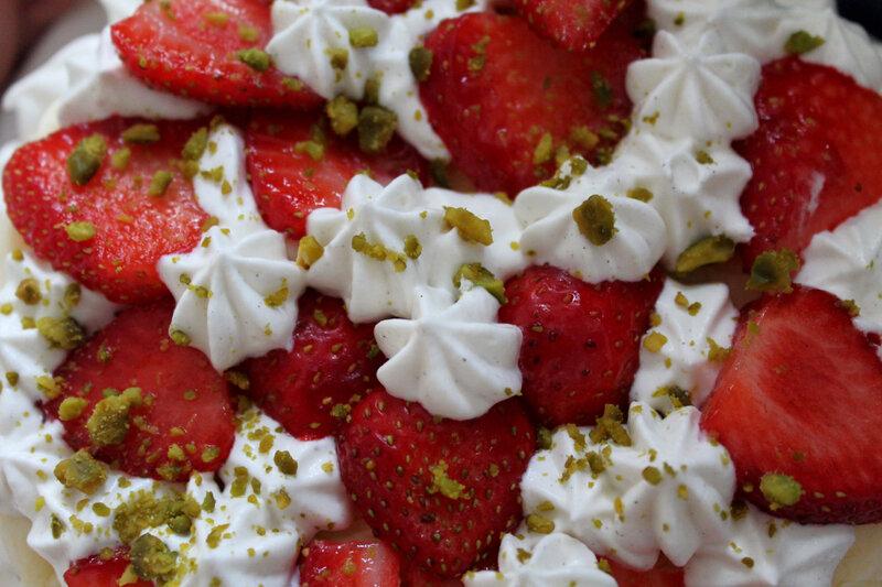 olive_fraises1