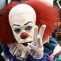 [films] le remake de ça : un nouveau visage pour le clown
