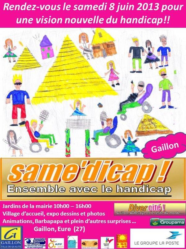 Same_dicap_2013_1