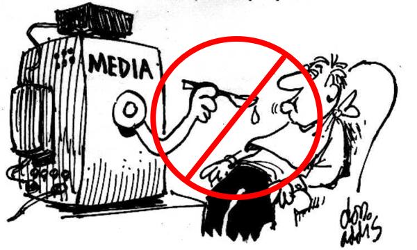 mass-media-2