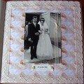 album 60 ans et perlerie-013