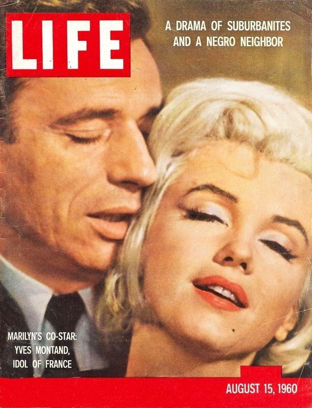1960-08-15-life-usa