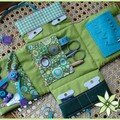 trousse_couture1
