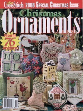 JCS_Christmas_Ornament_Issue_2008__1_