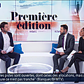 virginiesainsily05.2019_01_11_journalpremiereeditionBFMTV