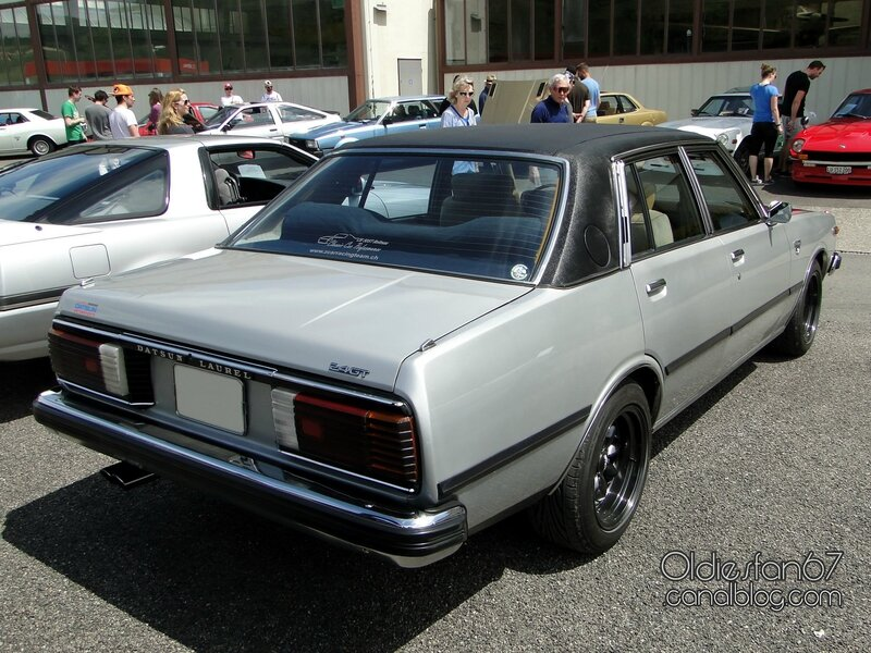 datsun-laurel-24-gt-1978-02