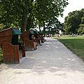 parc historique 2