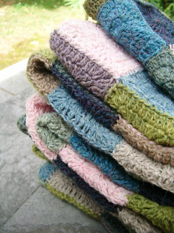 plaid crochet 28 06 2014 blog (5)