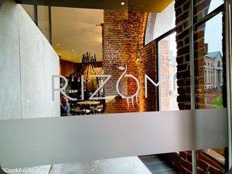 Rizom-39